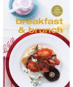 Breakfast and Brunch