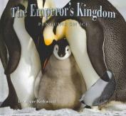 Emperor's Kingdom