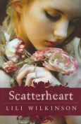 Scatterheart