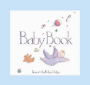 Baby Book for Boys