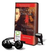 Mao's Last Dancer [Audio]