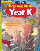 NSW Targeting Maths Year K