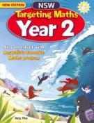 NSW Targeting Maths Year 2