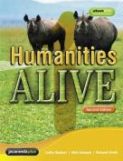 Humanities Alive 1 & EBookPLUS