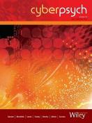 Cyberpsych Multimedia CD-ROM Version 3.0