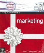 Marketing (No Longer Used)