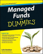 Managed Funds for Dummies, Australian Edition