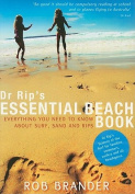 Dr. Rip's Essential Beach Book
