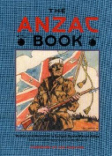 The Anzac Book
