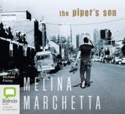 The Piper's Son [Audio]