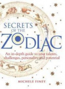 Secrets of the Zodiac