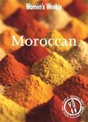 AWW Moroccan