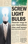 Screw Light Bulbs