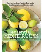 Essential Mediterranean.
