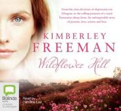 Wildflower Hill [Audio]