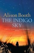 The Indigo Sky (Epub)