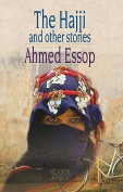 The Hajji: And Other Stories