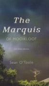 Marquis of Mooikloof