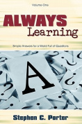 Always Learning: Volume One