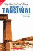Journey to Tangiwai