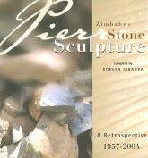 Zimbabwe Stone Sculpture
