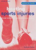Beating Sports Injuries