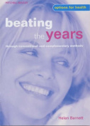 Beating the Years