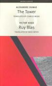 The Tower / Ruy Blas