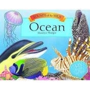 Sounds of the Wild - Ocean