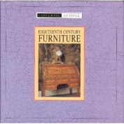 Eighteenth Century Furniture