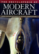 The Encyclopedia of Modern Aircraft