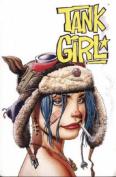 Tank Girl - Apocalypse