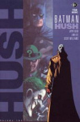 Batman: Hush: v. 2