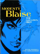Modesty Blaise: Gallows Bird