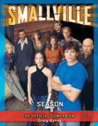 Smallville: The Official Companion