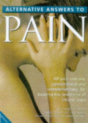 Alternative Answers to Pain