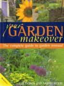 Your Garden Makeover