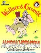 Anoraknophobia [Audio]
