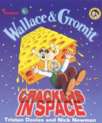 Wallace and Gromit [Audio]