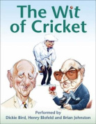 The Wit of Cricket [Audio]