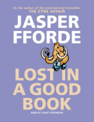 Lost in a Good Book  [Audio]
