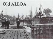 Old Alloa