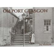 Old Port Glasgow