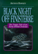 Black Night of Finisterre