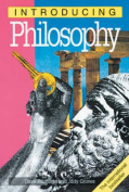 Introducing Philosophy, 2nd Edition