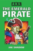 The Emerald Pirate