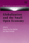 Globalization and the Small Open Economy