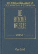 The Economics of Leisure