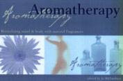 Aromatherapy (Style S.)
