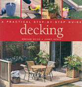 Decking